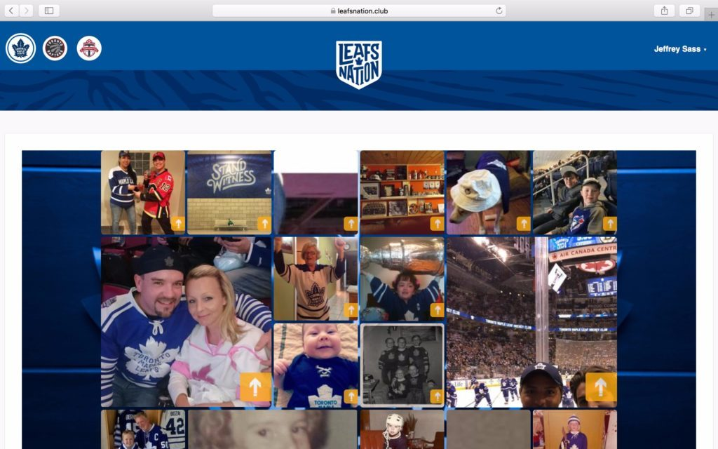 leafs-fan-gallery-1024x640