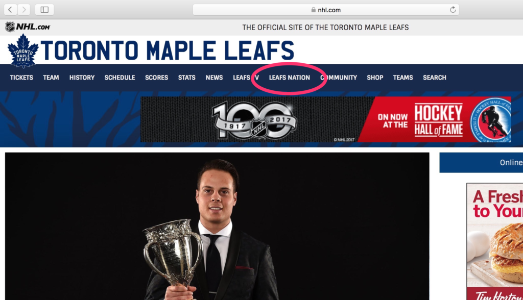 mapleleafsdotcom-leafsnation-1024x588